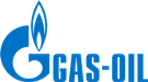 Gas-Oil LLC Logotype